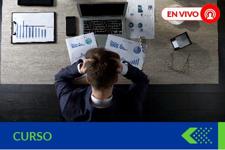 PROCEDIMIENTO ACELERADO DE REFINANCIACIÓN CONCURSAL (PARC) COMO SOLUCIÓN EXTRAORDINARIA