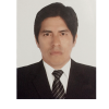 ING. CARLOS RUESTA C.