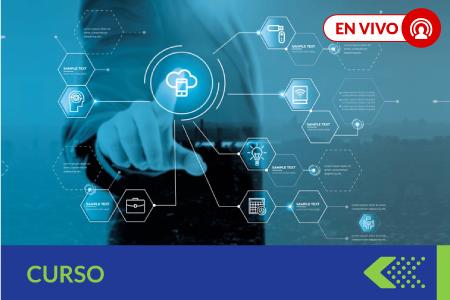 MICROSOFT SQL FOR ANALYTICS: Análisis de datos e inteligencia de negocios