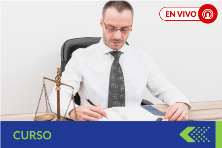 APRENDE A REDACTAR ESCRITOS ANTE LA SUNAT, TRIBUNAL FISCAL Y PODER JUDICIAL